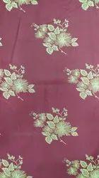 Korean Jacquard ''80'' Jacquard Fabric