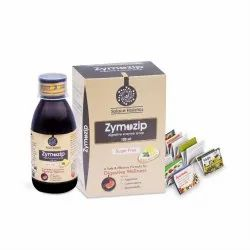Zymozip Syrup