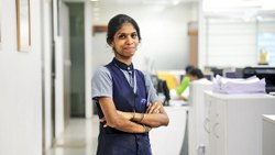 Graduate Female Supervisor Staffs, Pan India