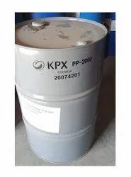 Poly Propylene Glycol 2000