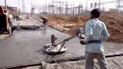 RCC Road Work Service