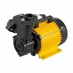 Mini Water Pump Repairing Services