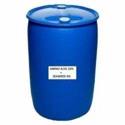 Liquid Amino Acid