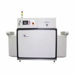 TTnS Curing Oven