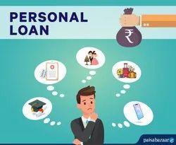Agarbatti Stick Round Personal Loan Service, For Anti-Odour