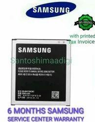 Original Samsung Galaxy Grand Max or Grand 3 Mobile Battery (Samsung Care Warranty)