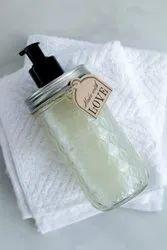 Hand Soap Fragrance