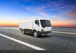 Ashok Leyland Boss LE 1415 HB Truck