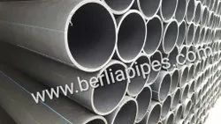 560 mm HDPE PIPES