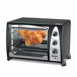 Mr. Light Mr.OTG3401 Oven Toaster Griller, For Kitchen, 1600 W