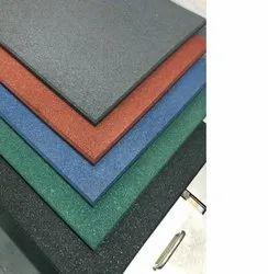 Floor Tile 20x20