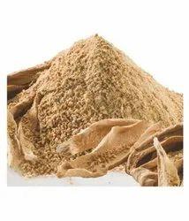 Pungent lime Dried Mango Amchur Powder, Packaging Type: Bag