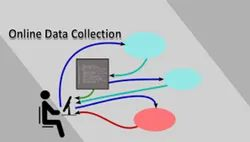 NDA Online Data Collection Services