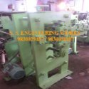 wire crimping machine Dowels Mesh