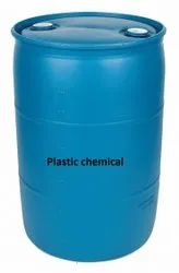 Plastic Chemical