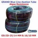 Grand Blue Line Aerator Tube (od-25/14 Mm & Od-16/10 Mm) For Biofloc Tank, Aqua Culture, Pond