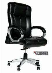 ARI 209