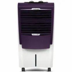 Hindware 190 Snowcrest 80 HS Desert CS-178001HPP 80-Litre Air Cooler (Premium Purple)