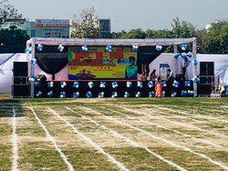 School And College Event Organizer, Delhi Ncr