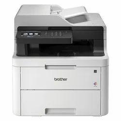 MFC-L3735C0N All in One Color Laser Printer