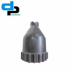 PP Chilam Type Nozzle