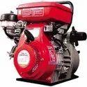 Honda Wpk20ff Water Pump, 2 - 5 Hp