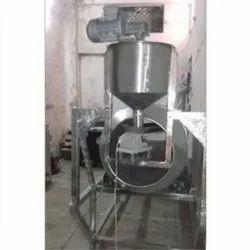 Masala Flavoring Seasoning Machine