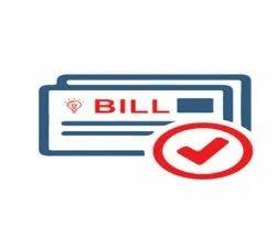 Debit Card Online Utility Bill Payments Api Service
