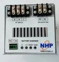 NHP 24V 30A Battery Charger