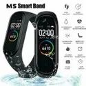 Fitness Band M5