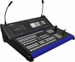 C1 LED Video Processor