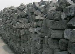 Foundry Coke Coal, Size: 4