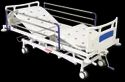 ICU BED MECHANICAL - 50-0500 GH