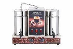 1200 Watts CTM220 2 Liter Tea & Coffee Maker