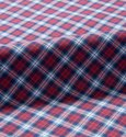 Formal Cotton Check Fabrics