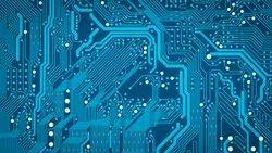 PCB Reverse Engineering Service, Designing Software: Altium, Location: Pan India