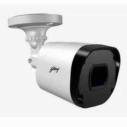Godrej 2mp Ir Bullet IP Camera STE-IPB30IR4P