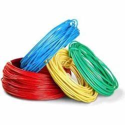 Copper Vir Multi Strand Cable, SINGLE