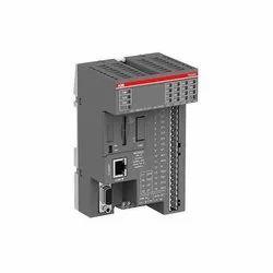 ABB PLC PM566-TP-ETH