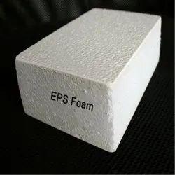 EPS Foam