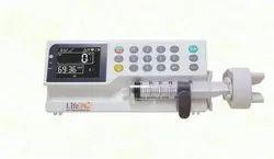 LPM-501 Syringe Infusion Pump