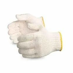 40 GSM Knitted Gloves