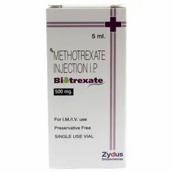 Biotrexate 50Mg Injection