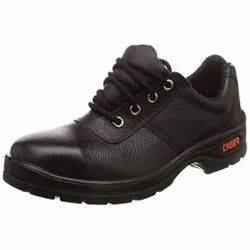 Tiger Lorex Leather Safety / Industrial Shoes