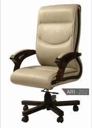 ARI 202