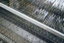 Carbon Fiber Sheets, Thickness: 5 Mm