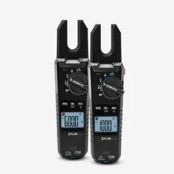 Voltage, Continuity, and Current Tester FLIR VT8-Series Model: VT8-1000
