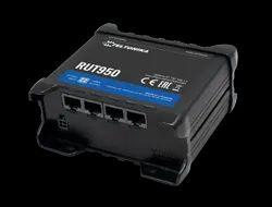 Teltonika Wireless VPN Router