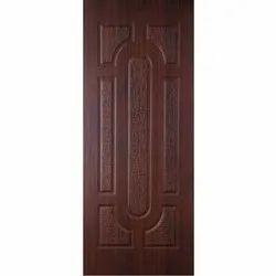 Fiber Vrown Membrane Doors, For Office, Door Height: 7 Ft