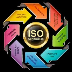 ISO Certification Consultancy, Yearly Basis Online Verification Mode